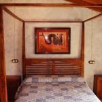 Dormitorio Odiseo