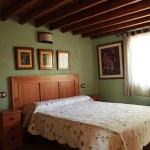 Dormitorio Minotauro