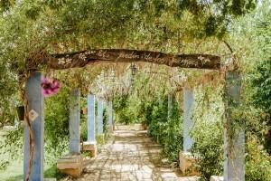 jardin-de-los-jazmines